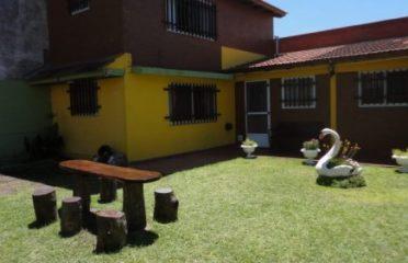 Rio Grande 137 (Fondo)