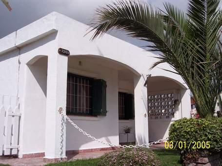 Santos 126
