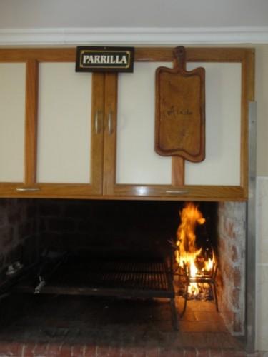 Palermo 115