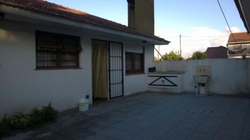 Palma de Mallorca 416