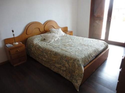 Palma de Mallorca 148