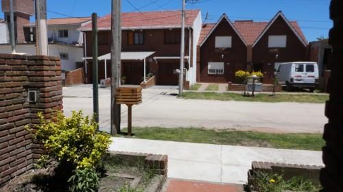Punta Lara 223