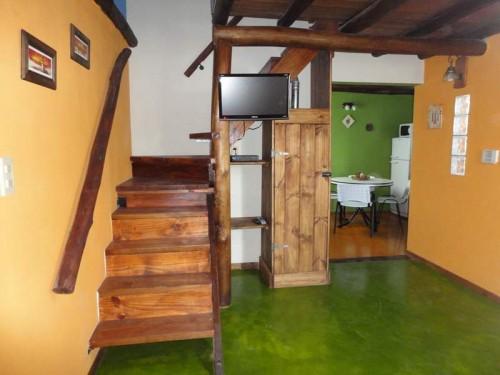 Miraflores 1408