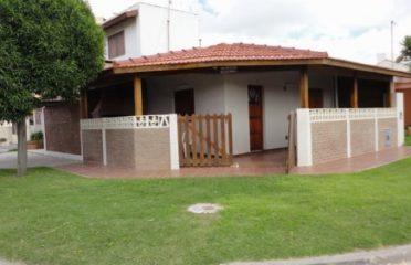 Malaga 102