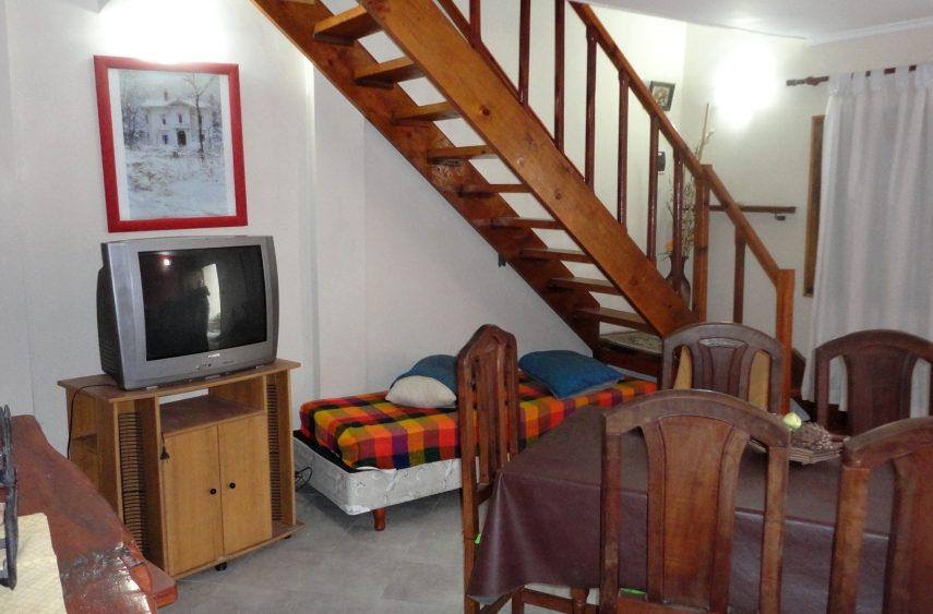 Valparaiso 885