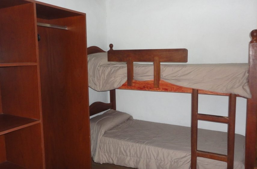 Avda. Acapulco 1445