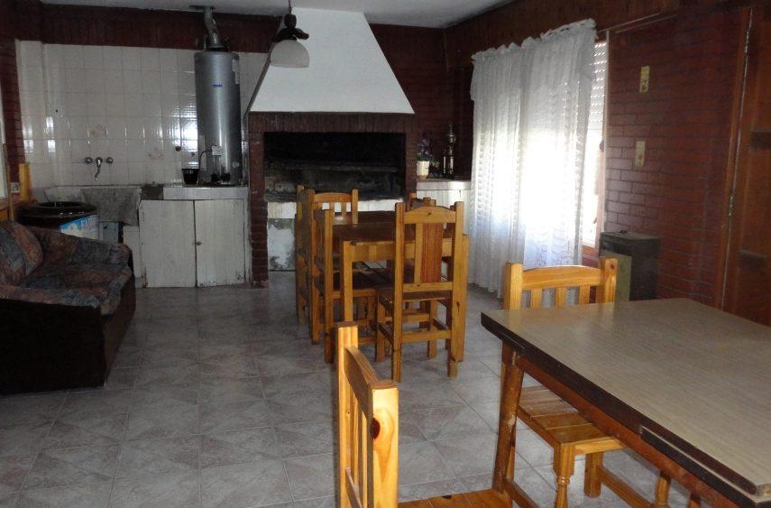 Montecarlo 165