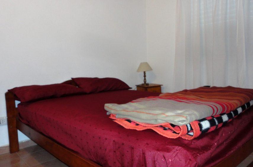 Punta Lara 140