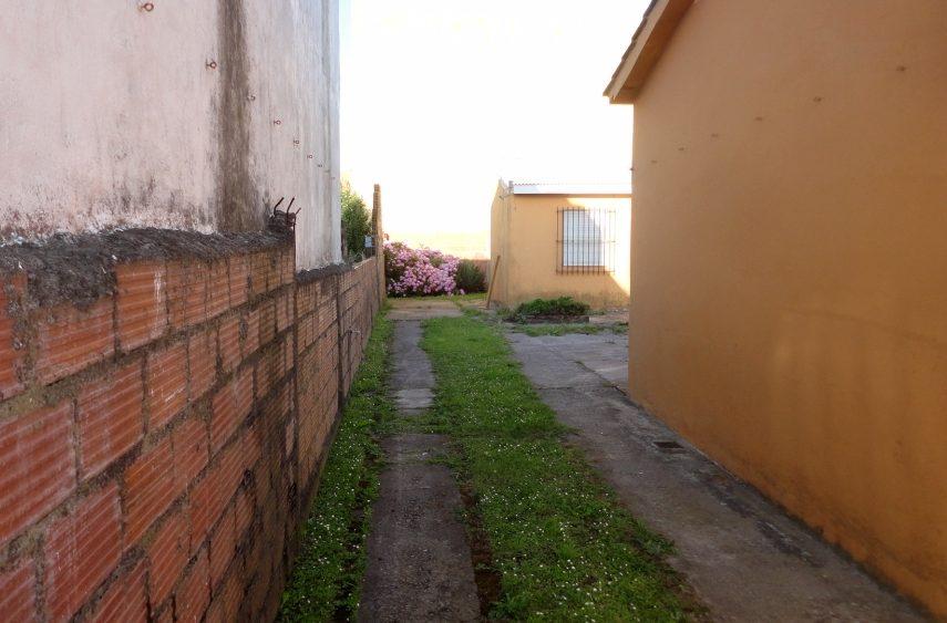 Cartagena 140