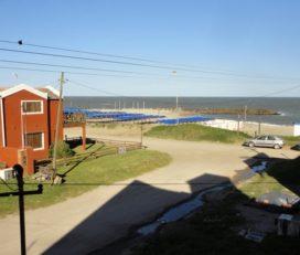 Santos 36