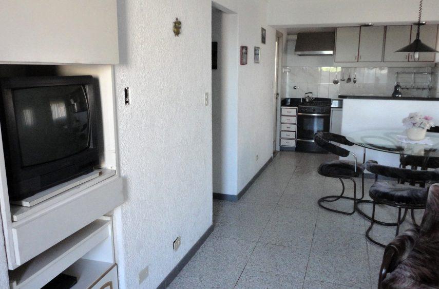 Santos 36 – Departamento 1