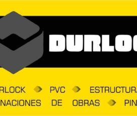 Durlock Darío