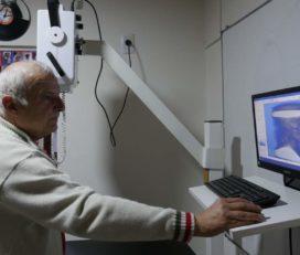 Veterinario Dr. Adrián Ciarfaglia