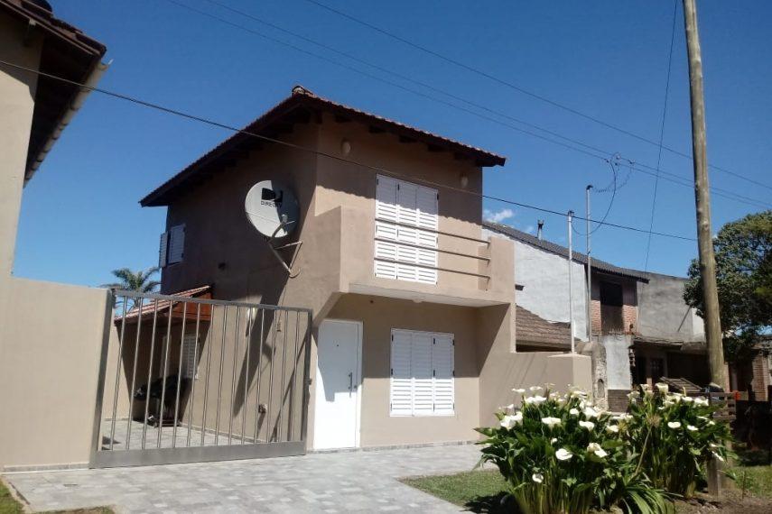Pinamar 595