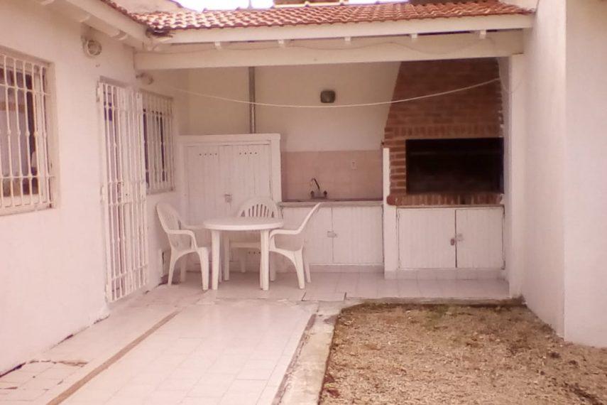 La Habana 267 Depto