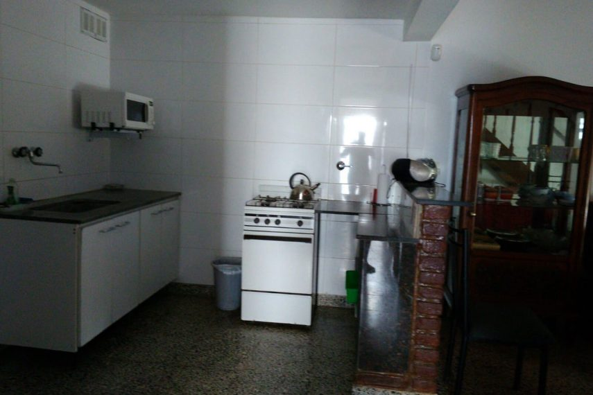 Valparaíso 1116
