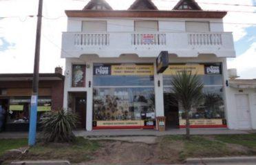 Av. Acapulco 926