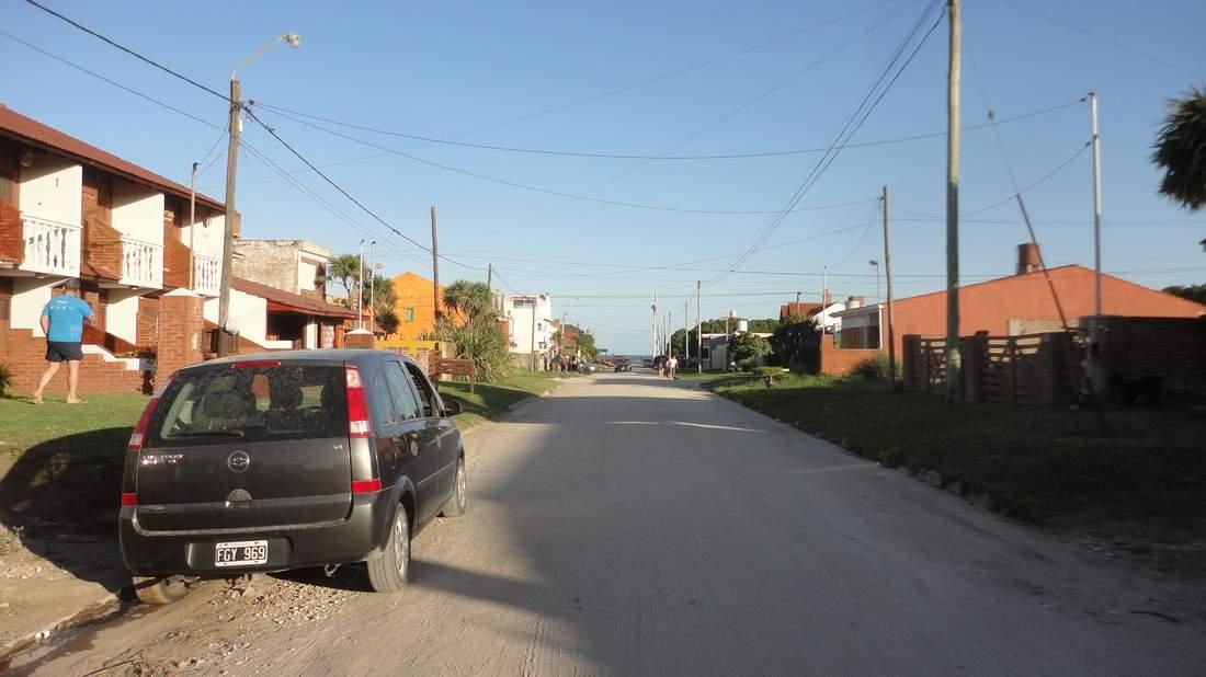 La Habana 131 fondo