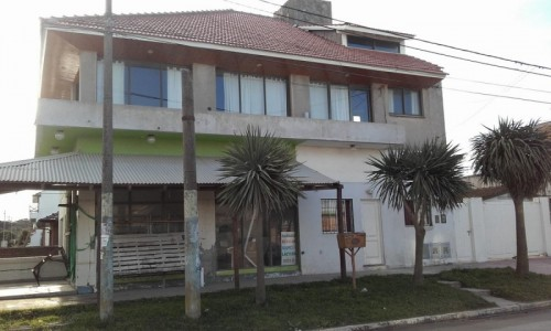 Av. Acapulco 1160