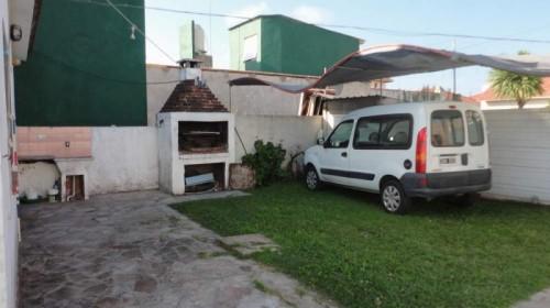 Santa Elena 130