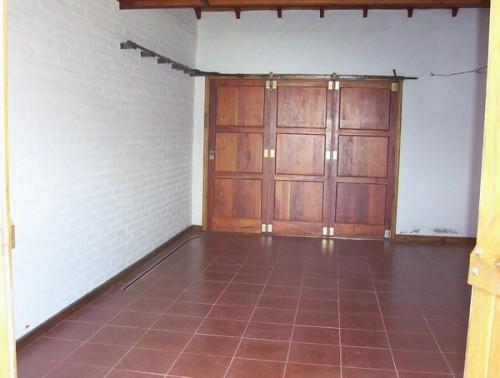 Valparaiso 1016
