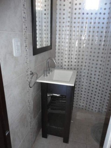 La Habana 383