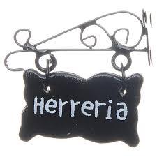 Herrería