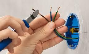 Jorge Electricista