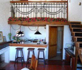 Complejo Casa Clara – Av. Orensanz S/N