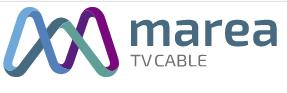 Marea TV Cable Local – Santa Clara del Mar