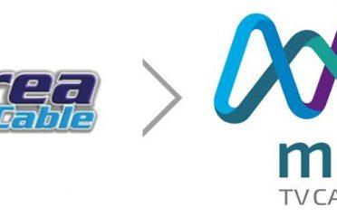 Marea TV Cable Local – Santa Clara del Mar