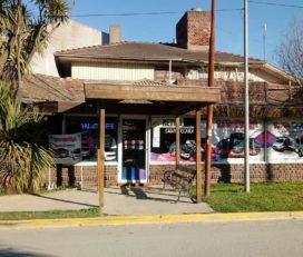 Santa Clara – Pasajes y Encomiendas