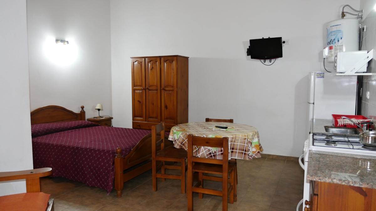 Palma de Mallorca 66 (Fondo)