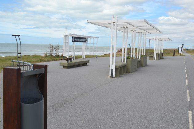 Bicisenda Santa Clara del Mar – Mar del Plata