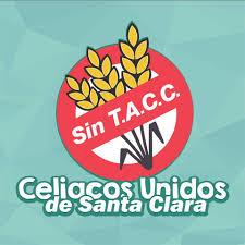 Celíacos Unidos de Santa Clara
