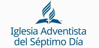 Iglesia Adventista del 7mo día
