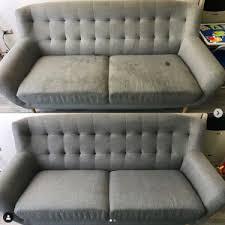 JP Limpieza de alfombras