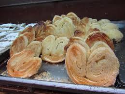 Panadería Que Pan
