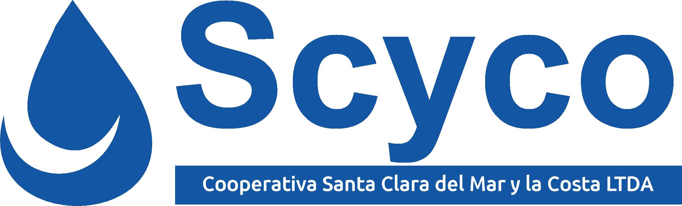 Cooperativa Scyco – Agua Corriente de Santa Clara del Mar