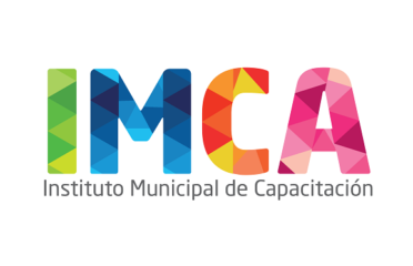 Instituto Municipal de Capacitación (IMCA)