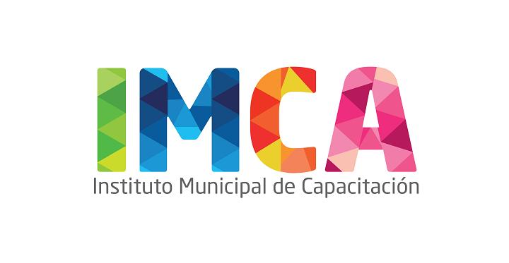 Instituto Municipal de Capacitación (IMCA)