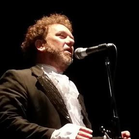 Oscar Gratti Profesor de Música