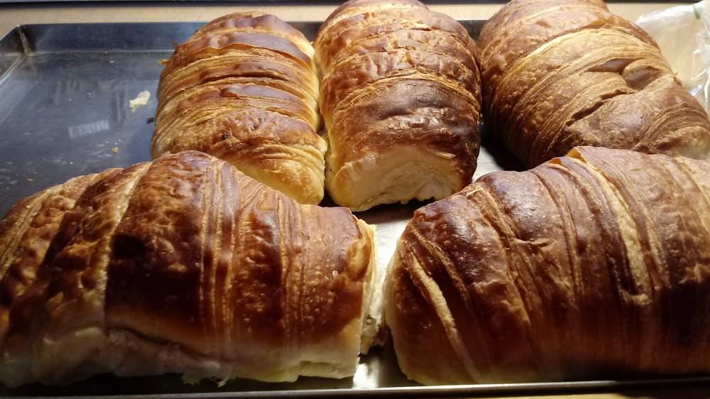 El Trigal Panadería