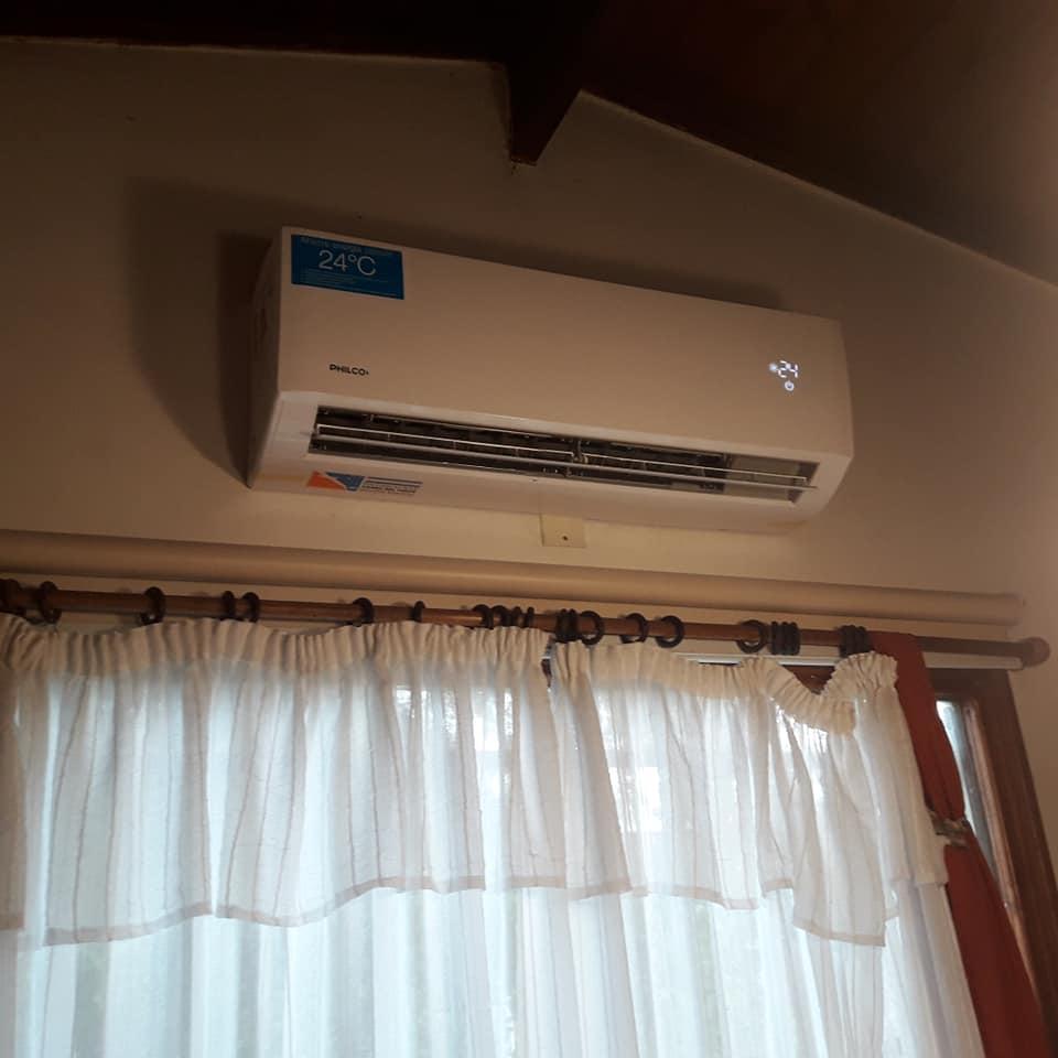 Tecniref Refrigeración