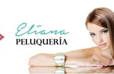 Peluquería y Barbería Eliana