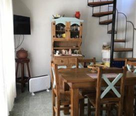 Santa Elena 120