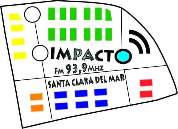 FM IMPACTO 93.9MHz