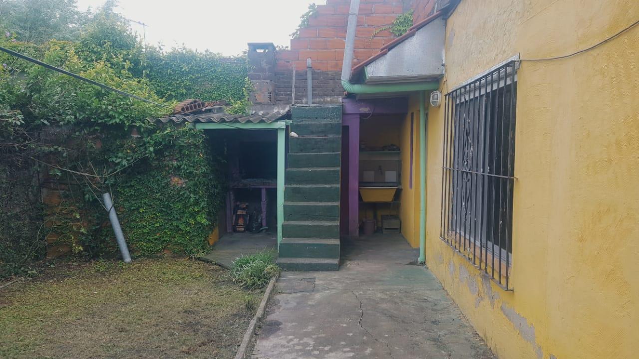 Pinamar 1320