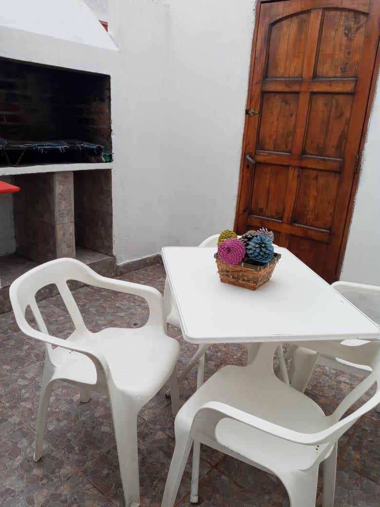 Valencia 126