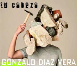 arquitecto Gonzalo Dìaz Vera